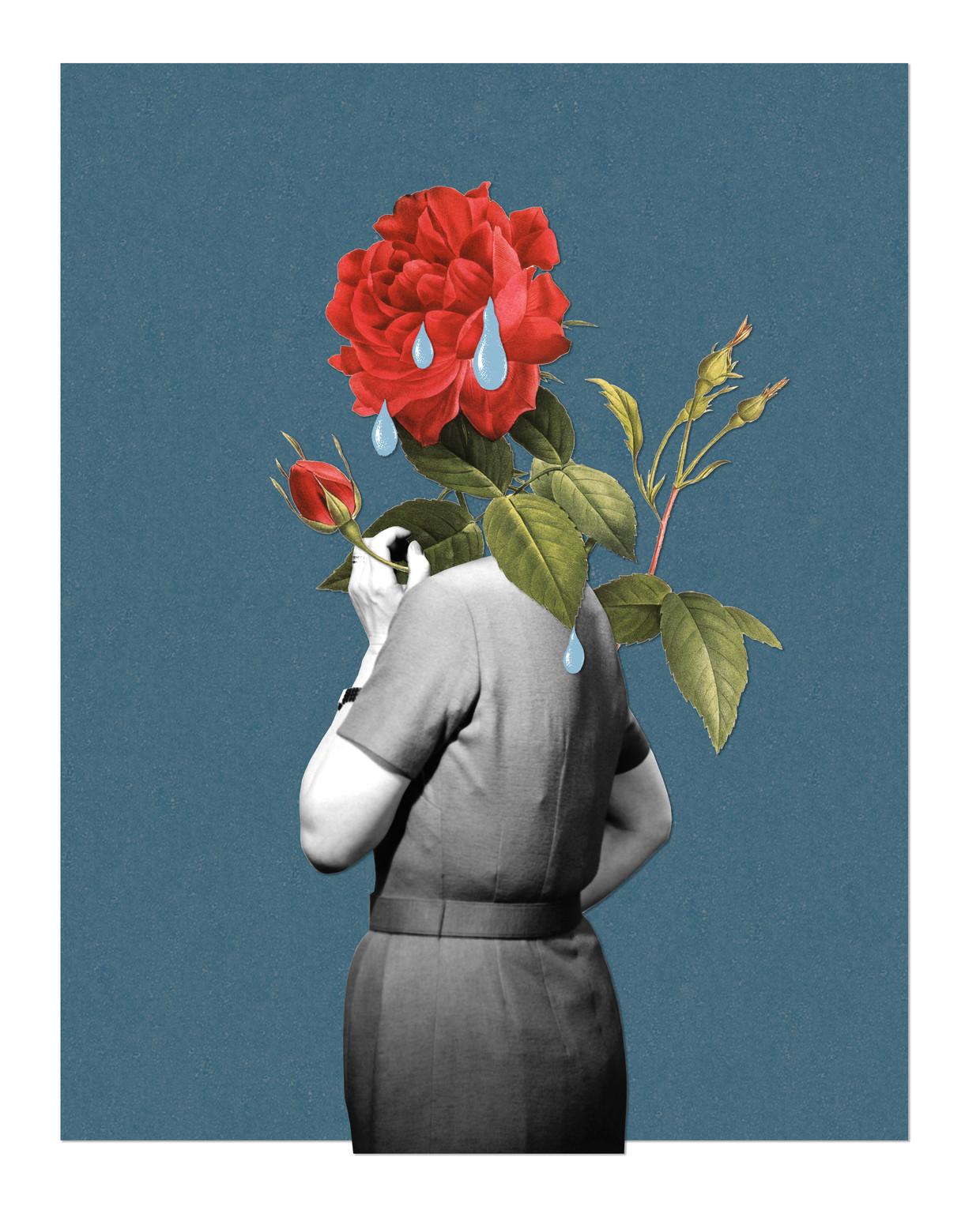 haptotherapie het nut van angst en somberheid