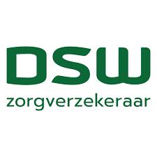 DSW vergoedt haptotherapie van NFG